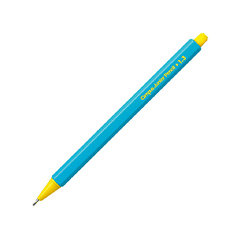 Campus Junior Pencil
